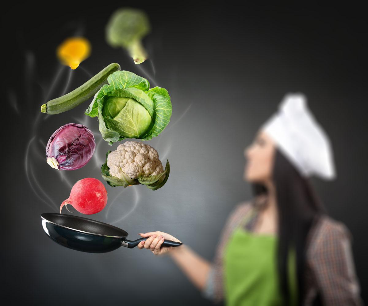 comida-saludable-ecuador