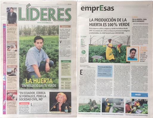 revista-lideres-ecuador-la-huerta